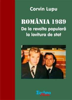 """INCREDIBIL. Prof. univ. dr. Corvin Lupu: Dezvaluie planul prin care Ceausescu a fost tradat: """"In 1989 depozitele alimentare ale României erau arhipline dar magazinele erau goale și românii nu aveau ce mânca"""""""