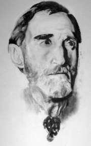 George Bacovia date despre autor