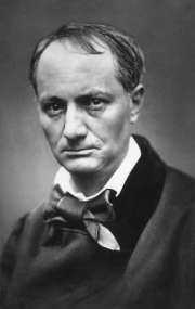 Charles-Pierre_Baudelaire