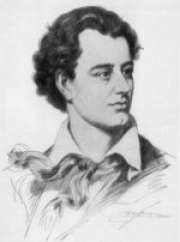 George_Gordon_Noel_Byron