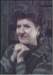 Elena Calinescu[Steluta] - 007284-m