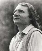 Grigore Hagiu (Grigore_Hagiu) : Poezie, Proză, Biografie, comentarii, texte