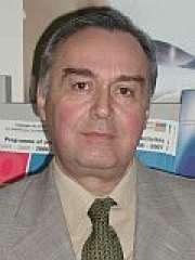 Dan Ion Nasta (Dan_Ion_Nasta) : Poezie, Proză, Biografie, comentarii, texte