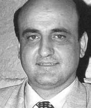 Rached <b>Elias Daoud</b>[Rached_Elias_Daoud] - 030912-m